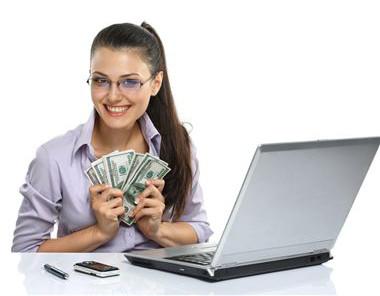 Положительные решения по кредитам для Вас.