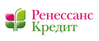 Ренессанс Кредит - Заявка на Кредит Наличными - Барнаул